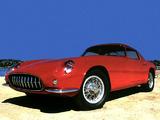 Corvette Scaglietti 1959 images