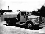 Csepel D352 1950–56 photos