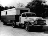 Csepel D450N 1957–72 images
