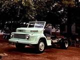Csepel D450 1957–72 photos