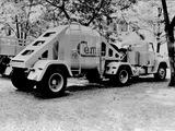 Csepel D450N 1957–72 pictures