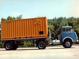 Csepel D462 1970– wallpapers