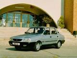Dacia 1310 1998–2004 images