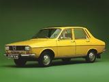 Photos of Dacia 1300 1969–79