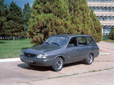 Photos of Dacia 1310 Break CT 1998–2004