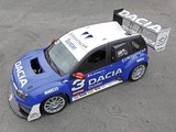 Images of Dacia Duster No limit Pikes Peak 2011
