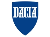 Images of Dacia