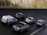 Dacia images