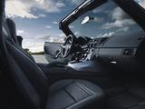 Daewoo G2X 2007–08 images