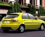Daewoo Juliet Sport 2001–02 pictures