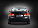 Images of Daewoo Lacetti Premiere (J300) 2009–11