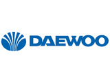 Pictures of Daewoo
