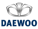 Daewoo wallpapers