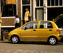 Daewoo Matiz (M100) 1998–2004 wallpapers