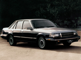 Images of Daewoo Royale Super Salon 1987–91