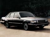 Images of Daewoo Royale Super Salon 1987–91