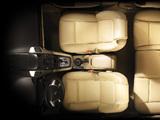 Daewoo Winstorm 2006–10 images
