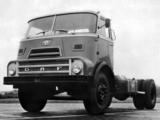 DAF 2000 DO 1965–70 photos