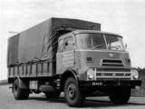 Images of DAF 2000 DO 1965–70