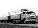 Pictures of DAF 2000 DO 1957–65