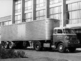 DAF 2000 DO Tractor 1965–70 wallpapers