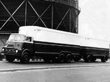 DAF 3000 DO 1965–70 photos