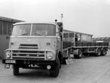 DAF 3000 DO 1965–70 pictures