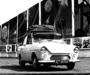 DAF 600 1958–63 images