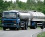 DAF 75 Tanker 1992–2000 pictures