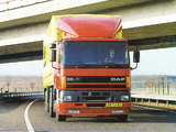 DAF FT 85.400Ti 1992–2001 images
