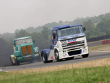 DAF 85 Super Race Truck 2007 photos