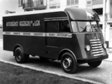 DAF A50 1949–55 wallpapers