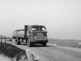 Photos of DAF A50 1949–55