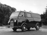 Images of DAF A10 Politie 1950