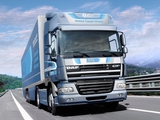 DAF CF85 ATe 2011–13 wallpapers