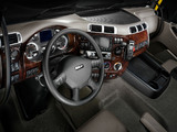 DAF CF85 6x2 FTG Space Cab 2006–13 wallpapers