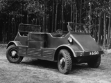 DAF 139 Prototype 1940 images