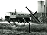 Images of DAF FAD2800 8x4 Tanker 1978–90