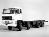 Pictures of DAF FAD2800 8x4 1978–90