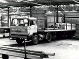 DAF FT1600 1970–82 wallpapers