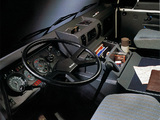 DAF FT3300 1982–86 photos