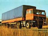 Photos of DAF FT2800 1974–82