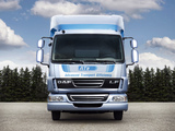 DAF LF ATe 2011–13 photos