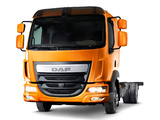 DAF LF 150 4x2 FT Day Cab 2013 wallpapers