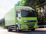 Images of DAF LF55 4x2 FA Day Cab 2006–13
