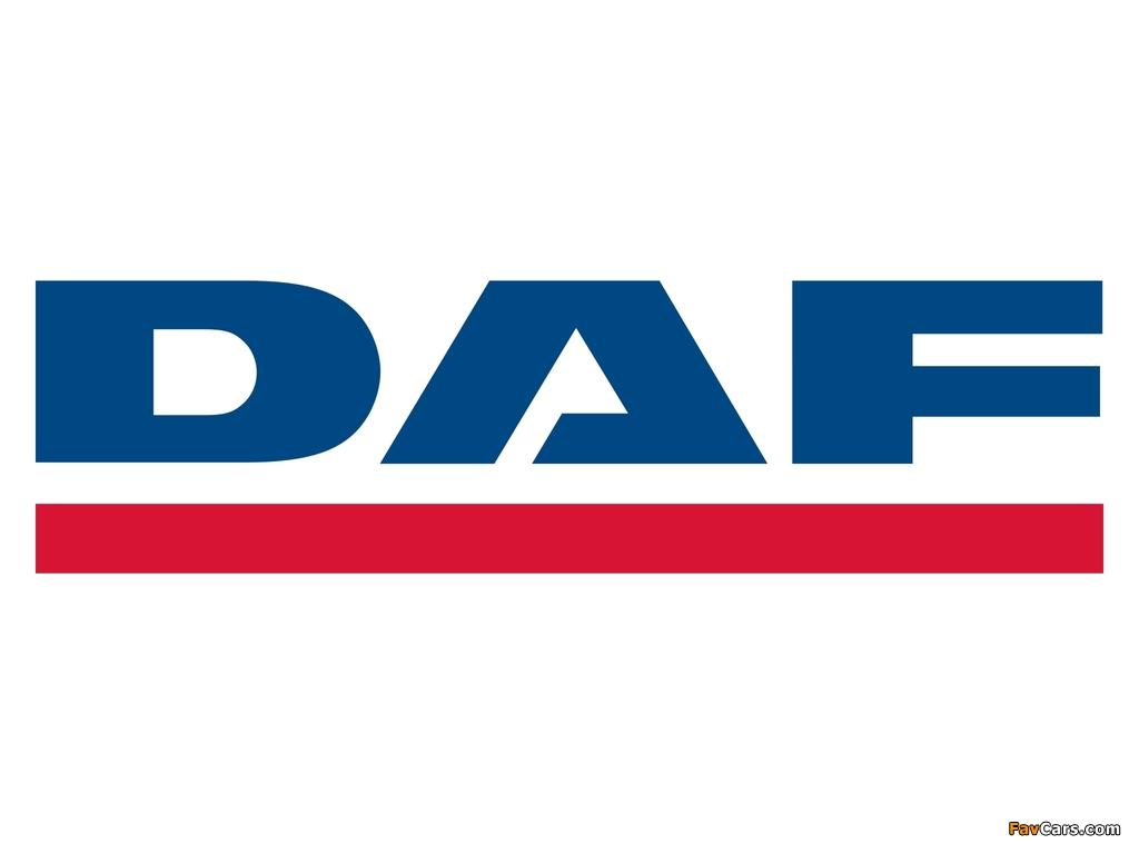 DAF photos (1024 x 768)