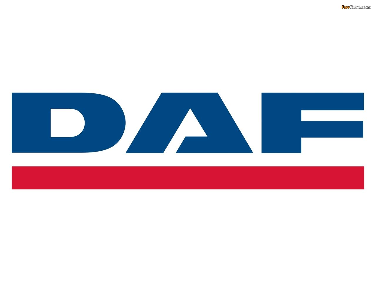 DAF photos (1280 x 960)