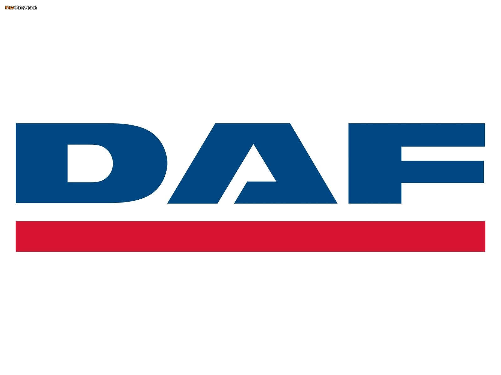 DAF photos (1600 x 1200)
