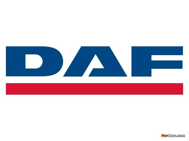 DAF photos (800 x 600)