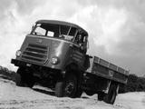 Images of DAF V1600DD 1960